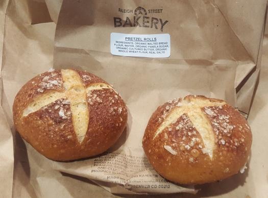 raleigh-st-bakery-pretzel-rolls