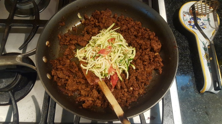 taco-sloppy-joes-meat